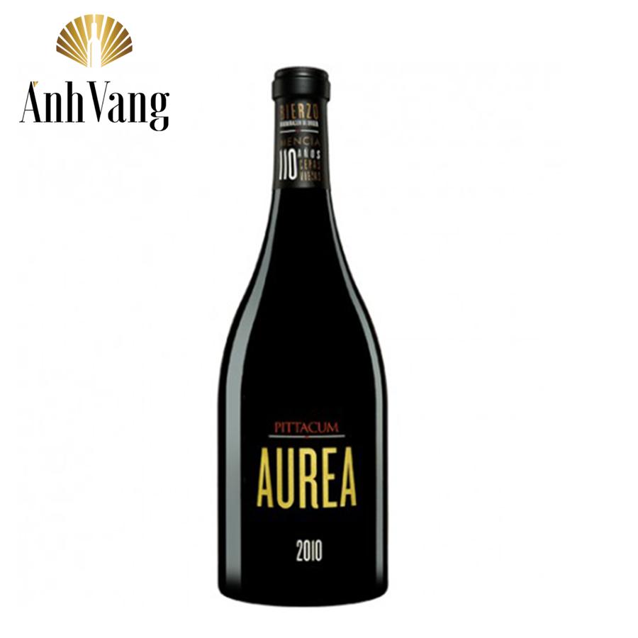 Sức hấp dẫn của rượu vang đỏ Tây Ban Nha