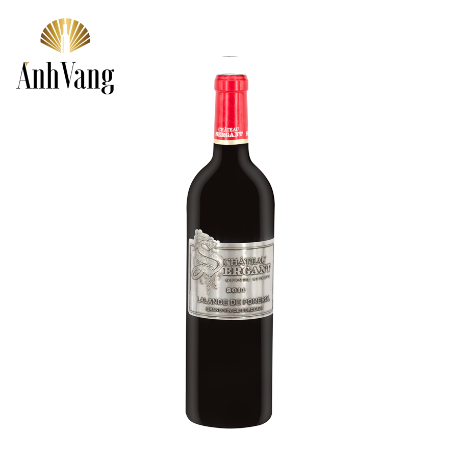 Rượu vang Pháp loại nào ngon, giá rẻ?